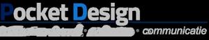 http://www.pocketdesign.nl/wp-content/uploads/2014/12/weblogoPD2014diap300.png